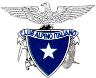 CAI – Club Alpino Italiano